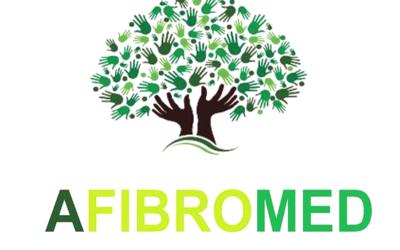 L'ajuntament del Vendrell aposta per la participació de les entitats a l'agenda del 8 de marc, Afibromed confirmat .