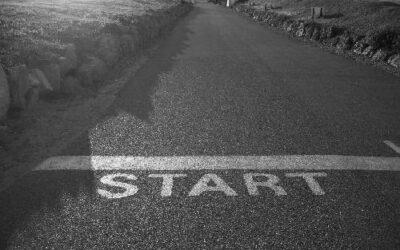 Afibromed lanza un proyecto Give and take (Dar y recibir)